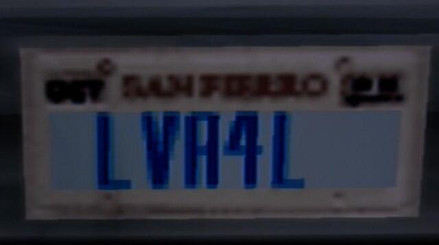 File:LVA4L License Plate.jpg