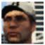LifeInvader GTAV Gary Profile tiny