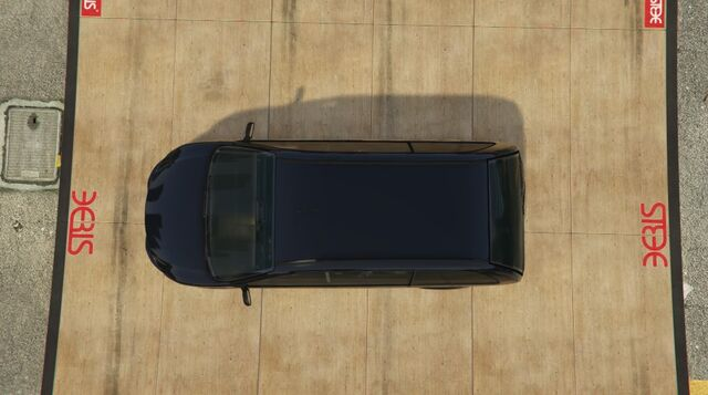 File:Minivan-GTAV-Top.jpg