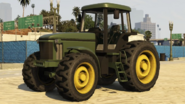 StanleyFieldmaster-Front-GTAV