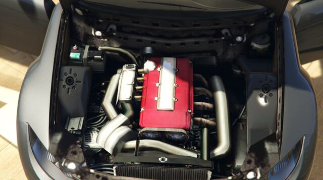 File:ZionCabrio-GTAV-Engine.jpg