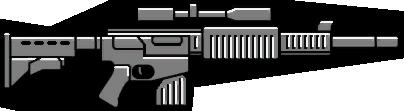 File:AssaultSniper-GTAVPC-HUD.png