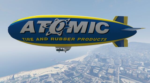 File:AtomicBlimp-GTAV-Side.jpg