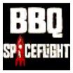 Bleeter GTAVpc BarbequeSpaceflight