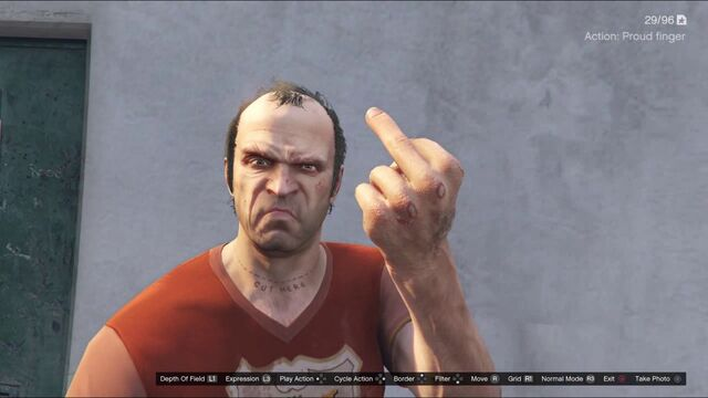 File:Character Actions GTAVe Trevor Proud Finger.jpg