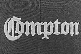 File:Compton.jpg