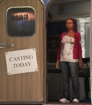 Director Mode Actors GTAVpc Downtown F Shopper