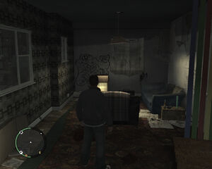 DwayneApartment-GTAIV