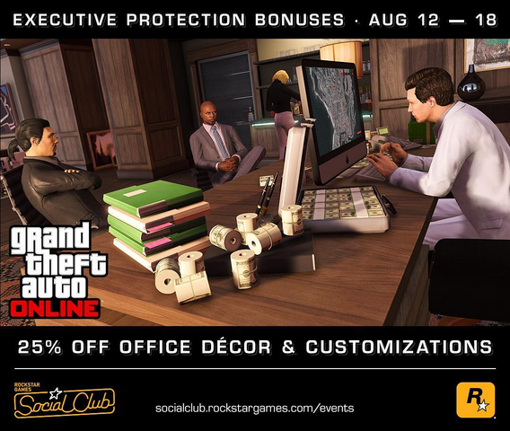 File:ExecutiveProtectionBonuses-EventAd7-GTAO.png
