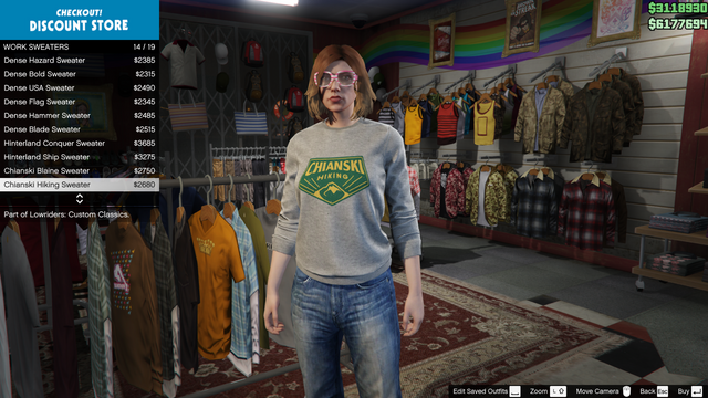 File:FreemodeFemale-WorkSweaters14-GTAO.png