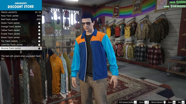 File:FreemodeMale-TrackJackets15-GTAO.png