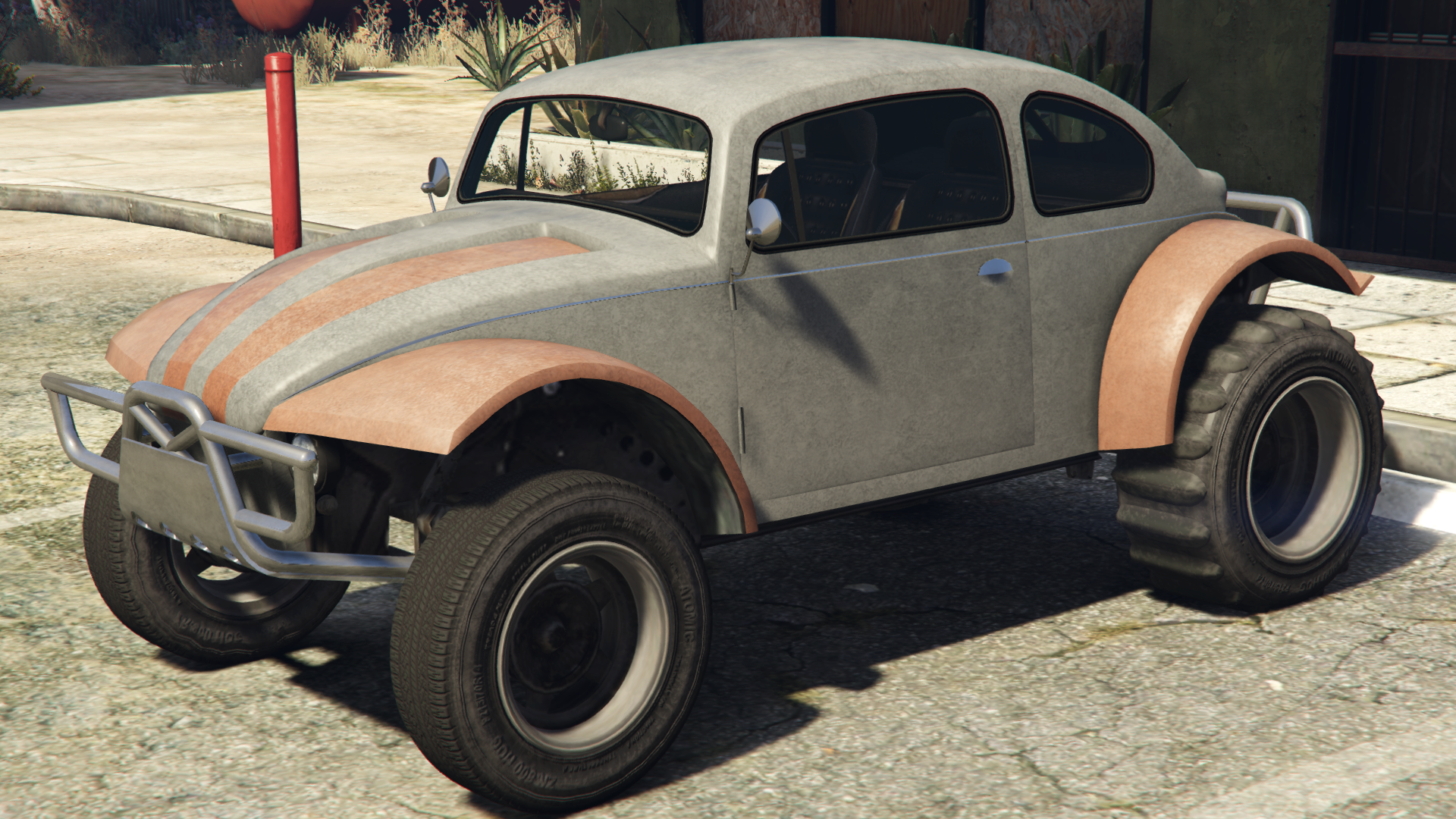 Image cj gtav transparent png gta wiki the grand theft auto wiki - An Injection In Grand Theft Auto V Rear Quarter View