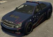 PoliceStinger-GTAIV