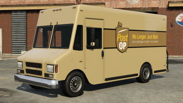 File:PostOPBoxville-GTAO-Front.png