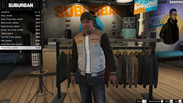 File:Franklin-SuburbanJackets19-GTAV.png