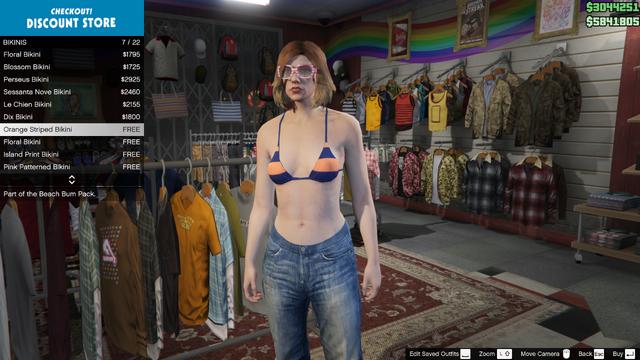 File:FreemodeFemale-Bikinis7-GTAO.png