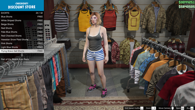 File:FreemodeFemale-Shorts24-GTAO.png