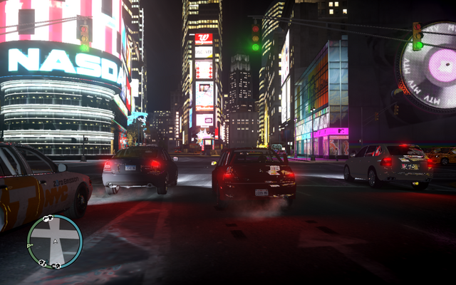 File:GTAIV 2015-09-04 21-39-32-95.png