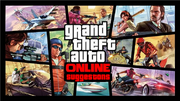 GTAO Suggestions cover