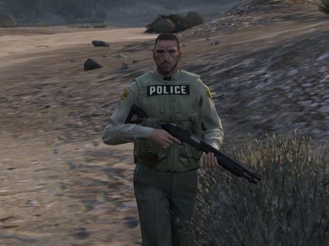 File:LSSD-GTAV-DeputyWearingBodyArmor.jpg