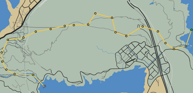 File:Over the Hill GTAO Race Map.png