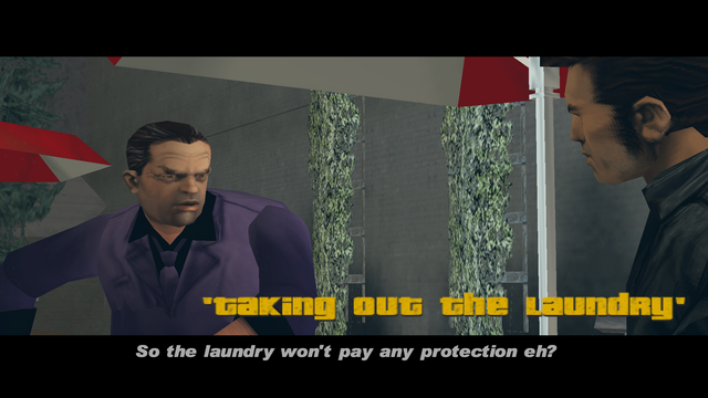 File:TakingOuttheLaundry-GTAIII.png