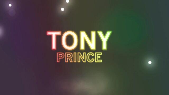 File:TonyPrinceScreens 1962 1252461166-1-.jpg