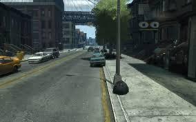 YorktownAvenue-Street-GTAIV