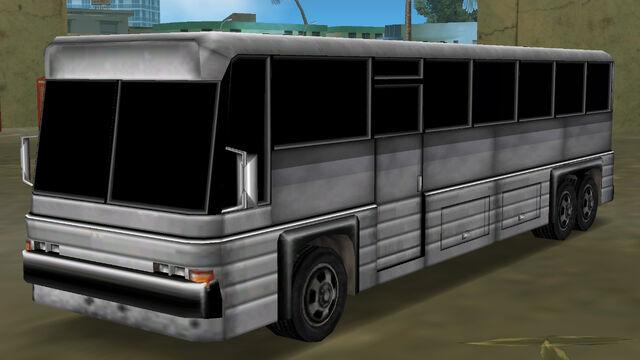 File:Coach-GTAVC-front.jpg