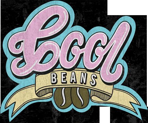 File:CoolBeans-GTAV-Logo.png