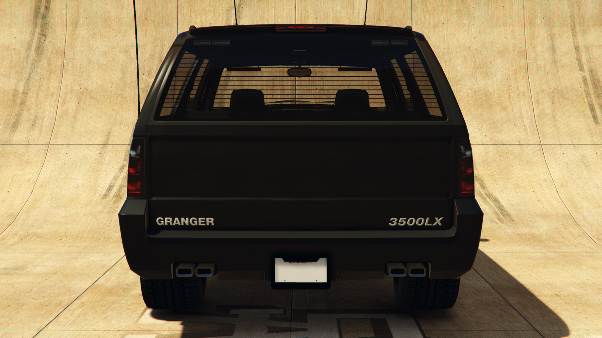 File:FIBGranger-GTAV-Rear.png
