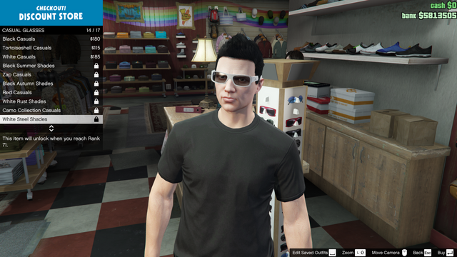 File:FreemodeMale-CasualGlasses13-GTAO.png