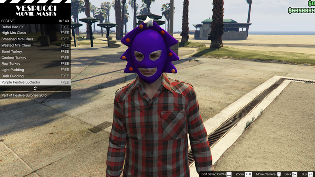 File:FreemodeMale-FestiveMasks15-GTAO.png