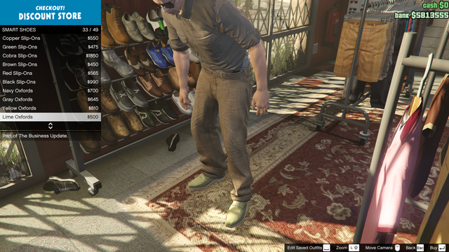 File:FreemodeMale-SmartShoes32-GTAO.png
