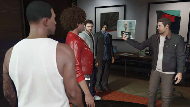 File:GTAV-Heists-Update-44.jpg