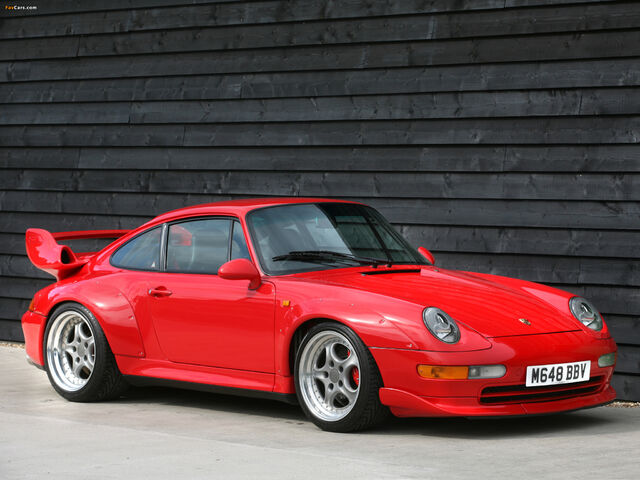 File:Porsche911GT2-IRL.jpg