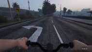 Scorcher-GTAV-Dashboard