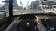 Voltic-GTAV-Dashboard