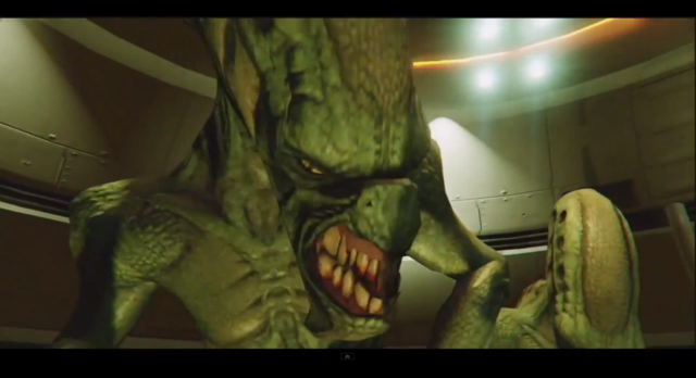 File:Alien-GTAV-Idle.png