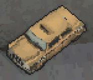 Cabbie-GTACW