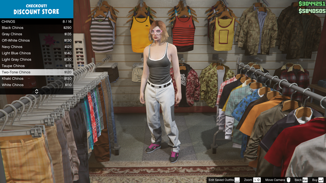 File:FreemodeFemale-Chinos8-GTAO.png