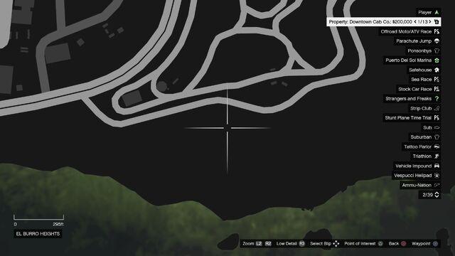 File:Peyote Plants GTAVe 22 El Burro Parking Map.jpg