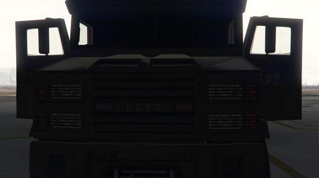 File:PoliceRiot-GTAV-Open.jpg