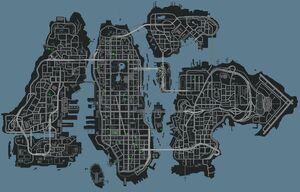 Seagulls-TBOGT-map