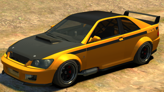 File:SultanRS-GTAIV-front.png