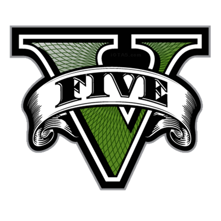File:V.png