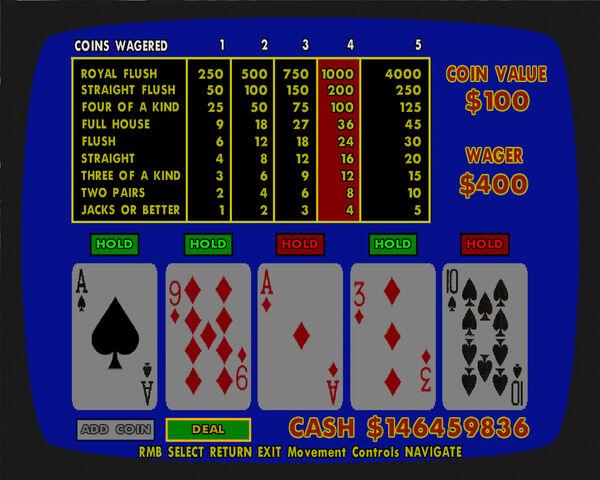 File:Videopoker-GTASA.jpg
