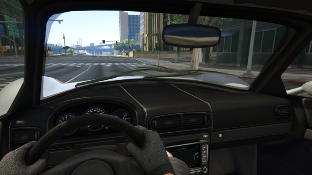 File:811-GTAO-Dashboard.png