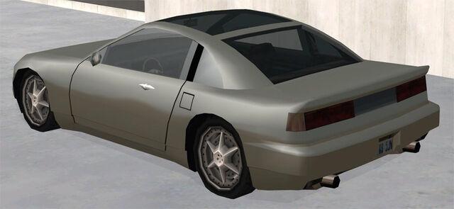 File:Euros-GTASA-rear.jpg