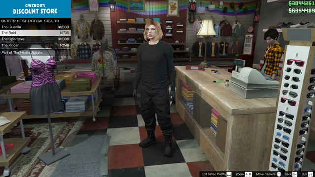 File:FreemodeFemale-HeistTacticalStealthOutfits2-GTAO.png